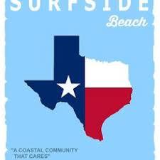 21 Best Surfside Beach Tx Images Surfside Beach Beach
