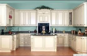 cape cod style kitchen cabinets cape cod kitchen cabinets kitchen cabinet cape cod 1 kitchen cabinet cape cod style kitchen cabinets