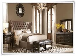 art bedroom furniture. A.R.T Furniture. \u003e\u003e Art Bedroom Furniture