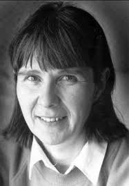 Susan Hill Death Fact Check, Birthday & Age | Dead or Kicking