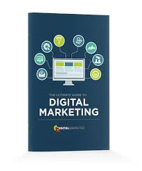 Digital Marketing Strategy The Ultimate Guide To Digital
