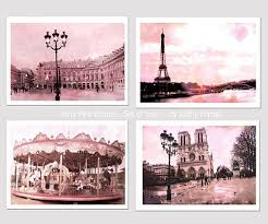 elegant paris wall art home decor beautiful view from a window in ikea canvas stickers black and white uk bed bath on paris wall art ikea with stylish paris wall art remodel ideas photography print set pink