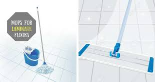 the best mop for tile floors 2019 reviews and rating