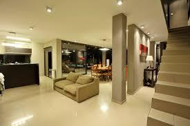 Stunning My Home Interior Design Photos Best Home Decorating - My house interiors