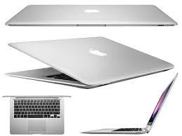 Apple MacBook Air  Laptops Plaza
