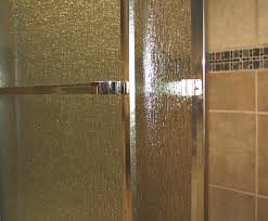 image of sliding shower doors picture