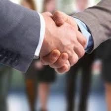 Eaton Vance Management Eaton Vance Appoints New Director Money Management