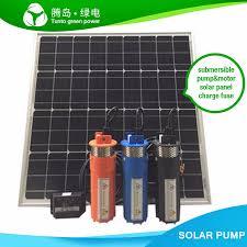 solar water pump solar water pump suppliers and manufacturers at solar water pump solar water pump suppliers and manufacturers at alibaba com