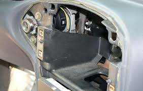 gm passlock security fix on the left side of the radio cavity there will be an opening through which you will be able to see the ignition switch three thin wires possibly taped