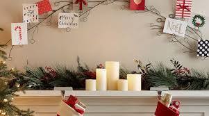 Free Interior Design Ideas For Home Decor Fascinating Freshome Interior Design Ideas Home Decorating Photos And