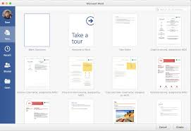 How To Update And Patch Microsoft Word For Mac Ask Dave Taylor
