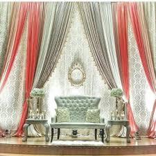 Xclusive Designs Decor 100 best Xclusive Designs images on Pinterest Event decor Wedding 2