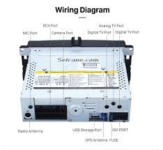 jeep obd2 wiring diagram jeep wiring diagrams description jeep obd wiring diagram