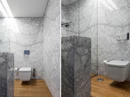 Arredo Bagni Di Campagna : Arredo bagno muratura in stile moderno