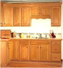 kitchen cabinet door knobs. Cabinet Door Knobs And Handles Pulls Kitchen Cabinets S