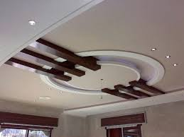 roof ceilings designs gypsum board pinterest ceilings false ceiling ideas and ceiling