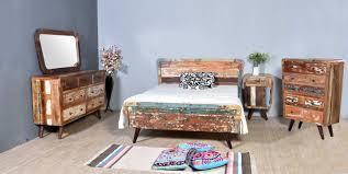 bedroom set main: route  bedroom set sba  main route  bedroom set