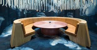 ege carpets and designer tom dixon unite swedish nature with pulsating city life 3