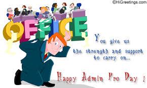 Administative Day Administrative Support Day Under Fontanacountryinn Com