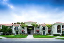apartments for in fort lauderdale fl