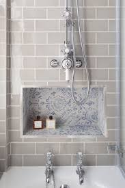Small Picture Top 25 best Toilet tiles ideas on Pinterest Small toilet design