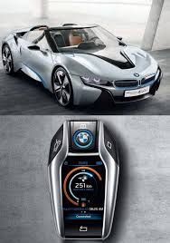 bmw i8 spyder price. bmw i8 spyder and the new key repair shop auto body bmw price a