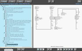 wds bmw wiring diagram system wds wiring diagrams online description bmw wiring system diagram bmw home wiring diagrams on wds bmw wiring diagram system