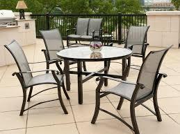 aluminium dining chairs patio chair round garden table and chairs s aluminium dining aluminium dining set