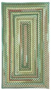 hunter green area rugs lovely forest wool country rectangle braided furniture design course solid green area rug hunter