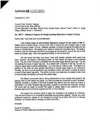 Cover Letter For Government Relations Job Adriangatton Com
