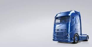 Vehicle Service Contracts Servicing Volvo Blue Contract Volvo Trucks Saudi Arabia 23