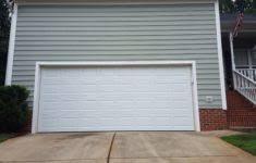 arbe garage doorsarbe garage doors  Modern Garage doors