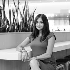 Priyanka Das Sarma Helps Lead Hilton's Holistic Benefits Program