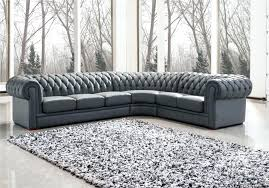 custom leather furniture sa made sofa toronto dallas tx houston