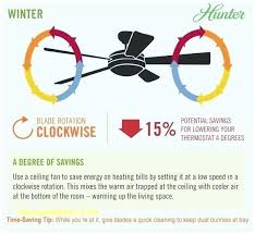 fan direction in summer ceiling fans during winter you ceiling fan direction summer winter diagram fan fan direction in summer switch your ceiling