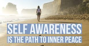 Image result for pics of self awareness