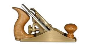 lee nielsen planes. 1 bench plane lie-nielsen toolworks lee nielsen planes l