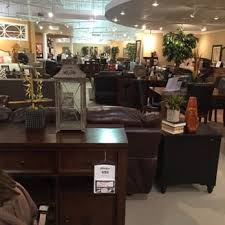 Home Zone Furniture 23 s & 18 Reviews Furniture Stores