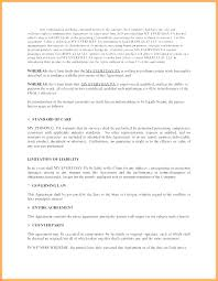 Consulting Contract Template Free Download Marketing Consulting Agreement Template