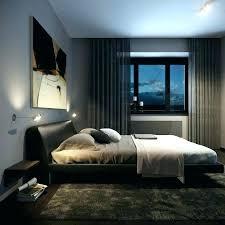 bachelor bedroom furniture. Bachelor Pad Furniture Bedroom Bachelors Bedrooms For Young Energetic Men Ideas Decoration Wedding