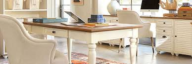 pottery barn home office furniture. outstanding home office desks amp desk sets pottery barn pertaining to wonderful furniture
