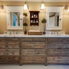 rustic bathroom vanities. new rustic bathroom vanities