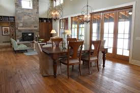 hardwood floors silverlaketp05 scottchristophertp01