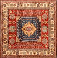 square area rug square area rugs square area rugs beautiful pertaining to square area rugs 8x8