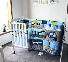horse crib bedding bedding cribs finding horse changing pad cover baby boy seahorse crib set