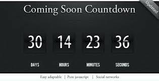 Set Timer Five Minutes Set Timer 35 Minutes Countdown Timer With Five Minutes Interval In