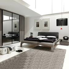 standard rug sizes in inches bedroom rugs decorating ideas brown compact medium hardwood area curtain standard carpet sizes rug in inches