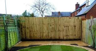 brown vinyl fence panels. Vinyl Fence Panels Backyard Landscaping Within Wonderful Your Home Idea Menards Brown