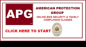american protection group apg apg security