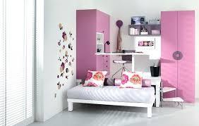 Bedroom Designs For Teenage Girl Inspiration Cool Room Designs For Teenage Girls With Small Rooms Interior